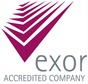 Easilock - Exor Accredited Company